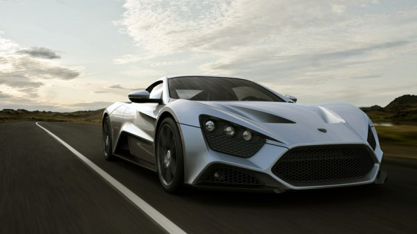 ???°N?N????????? ???? ?·?°??N???N?N? ????N????????±???»?? ???°N?N??????? ?????????°?????? Zenvo Automotive