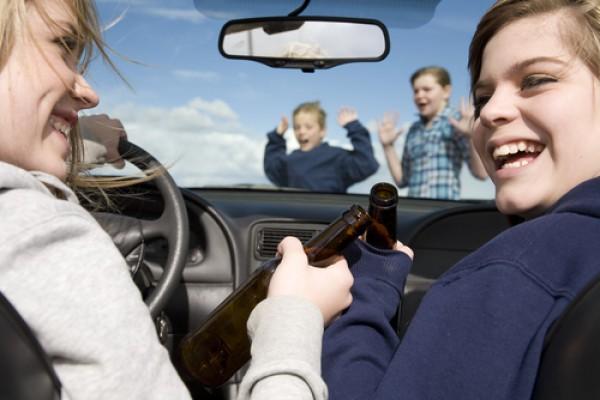 Водите осторожно,не нарушайте ПДД, учитесь на чужих ошибках