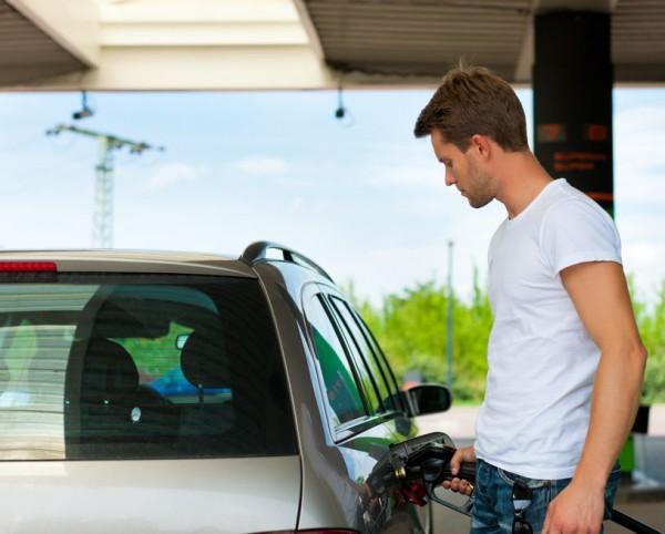 По расходам на топливо дизель выгоднее больше, чем в два раза