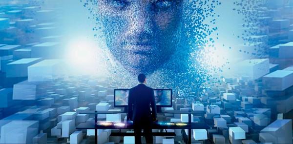 Искусственный интеллект может погубить жизнь