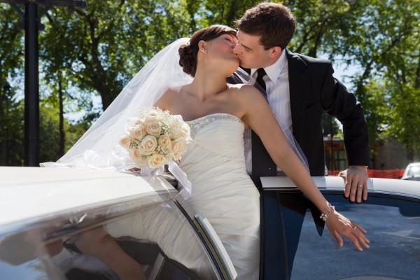 Какие свадебные традиции можно нарушать: ТОП-7