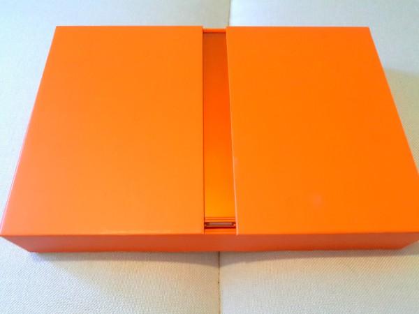 Коробка с Lenovo Yoga 900