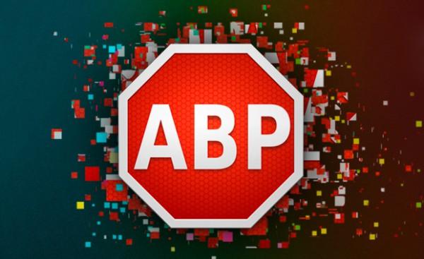 На Adblock Plus подадут в суд