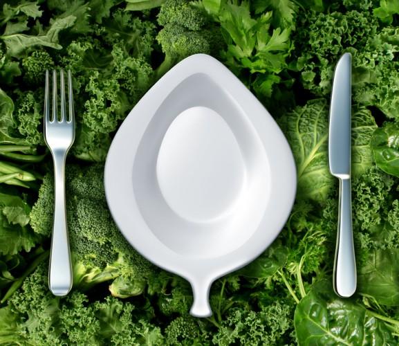 Чем полезна зелень и как лучше её использовать