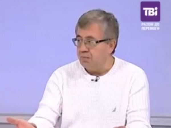 Представитель автодилеров предлагает отменить новый налог