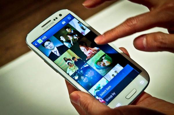 картинки на телефон: