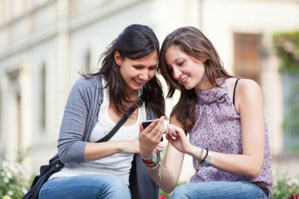 Как выбрать хороший и дешевый  смартфон