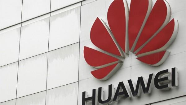Huawei готовит свою операционку