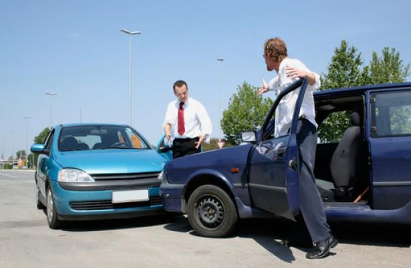 СК также могут выставлять виновнику ДТП счет, если он управлял машиной в нетрезвом состоянии