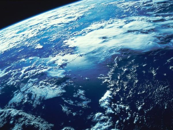 Озоновый слой разрушается