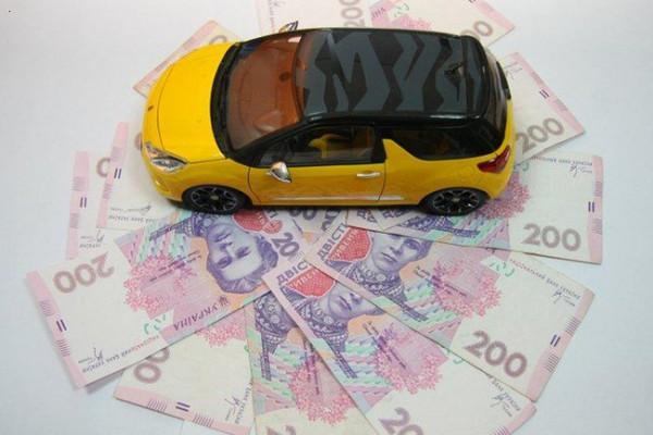 Рост стоимости автомобилей касается как импортных, так и украинского производства