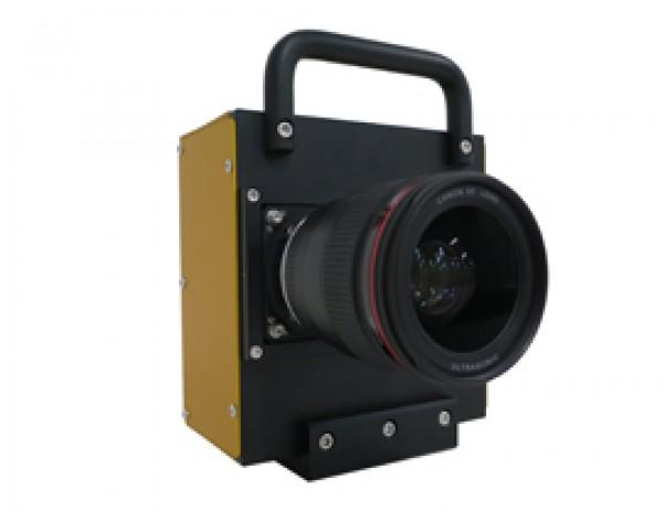 Прототип камеры на 250 Мп