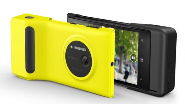 Nokia может вернуться на рынок мобильных не ранее конца 2016 года