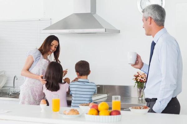 Как сделать свое утро неспешным: ТОП- 6 советов