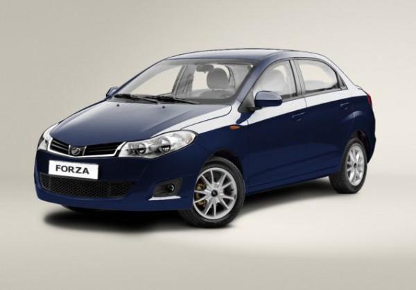Дилеры ЗАЗ в мае продали больше машин, чем Hyundai