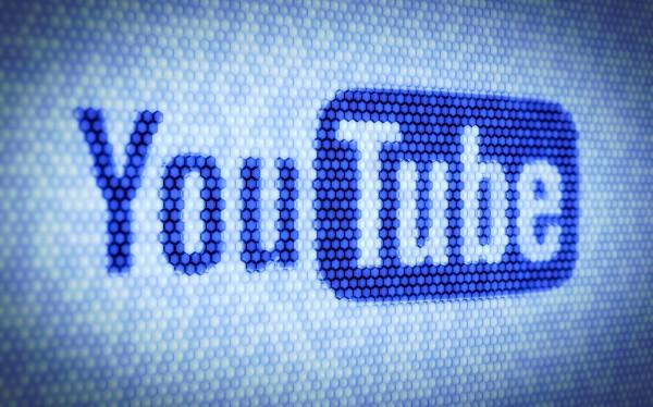 ТОП-5 способов, как скачать видео с YouTube