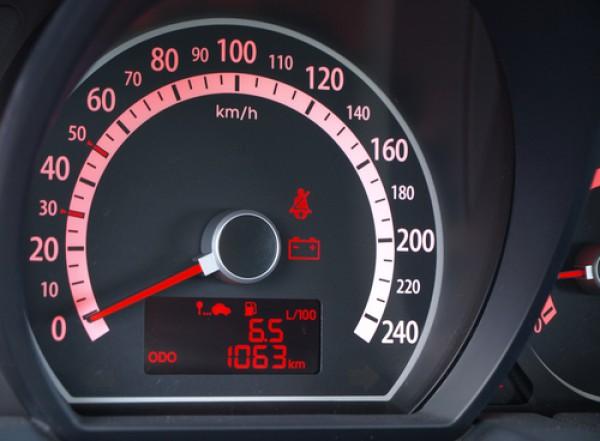 Налог на доходы физлиц при продаже авто зависит от пробега