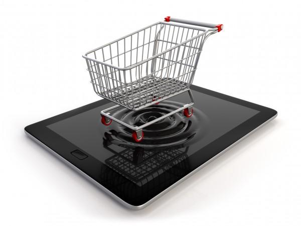 На что обращать внимание при покупке планшета