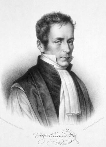 Рене Лаэннек