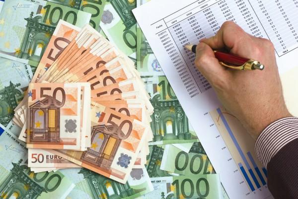 В среднем за каждый автомобиль заплатили 11 500 грн налога
