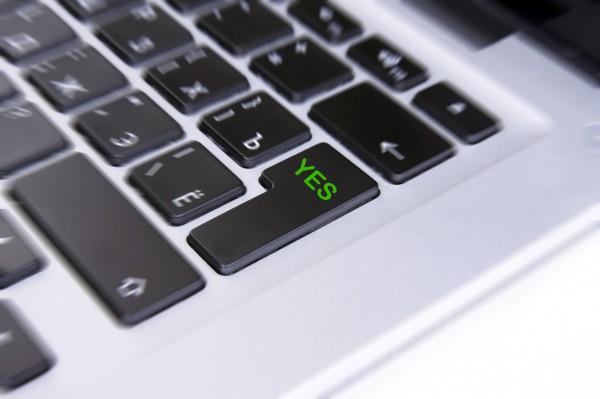 Как поменять клавиатуру на ноутбуке