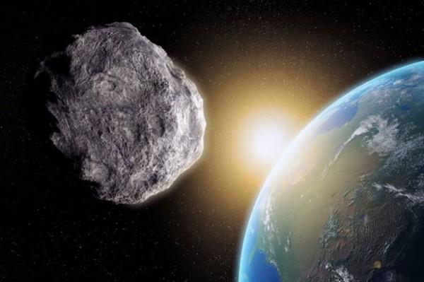 Европа попросила Россию защитить Землю в случае космической угрозы