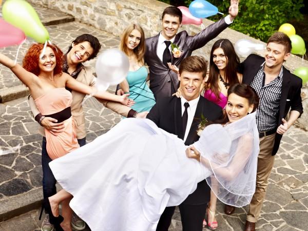 Украина секс на свадьбе