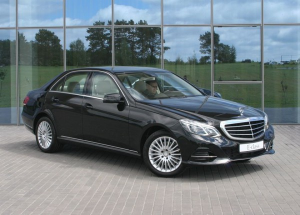 ����������� Mercedes <strong>E</strong>-<strong>Class</strong> �������� ��������� - ������� <strong>...</strong>