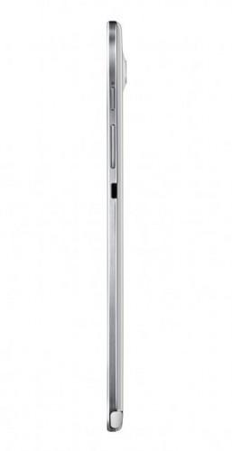 Samsung Galaxy Note 8.0 - главный конкурент Apple iPad mini