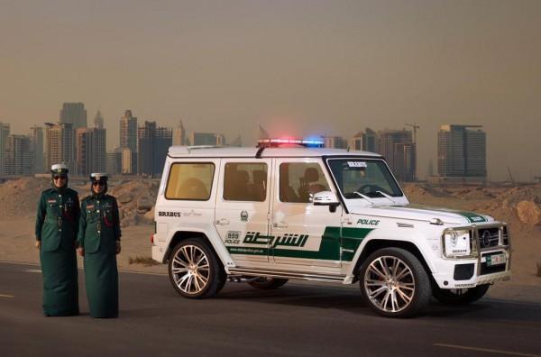 6 мадридский автосалон: