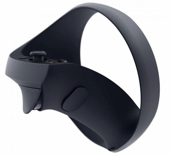 Контроллеры PlayStation 5 VR