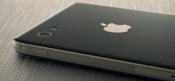 iPhone 8 может выйти в 2017 году