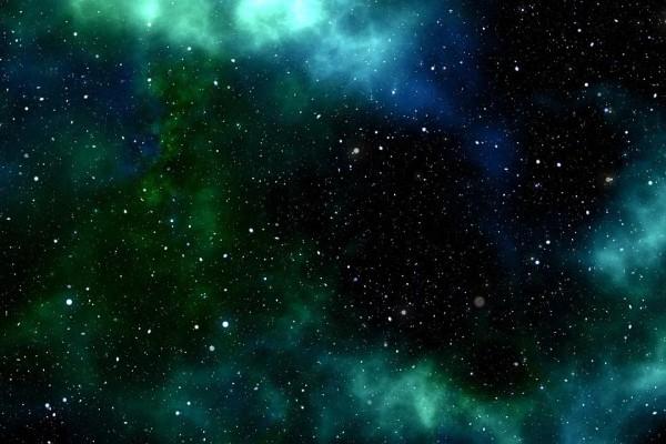 Сколько миллиардов лет Вселенной