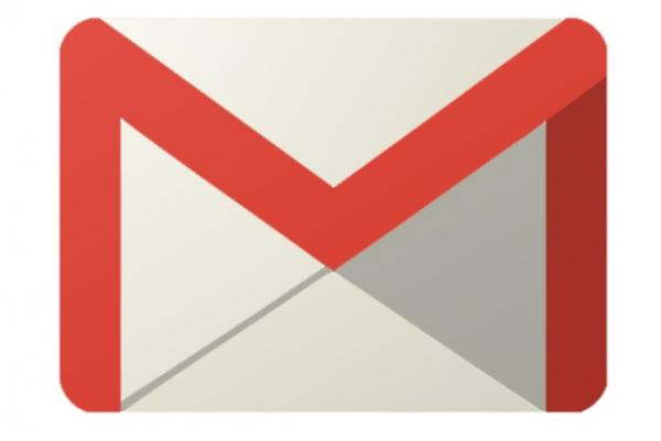 Интерфейс Gmail изменился