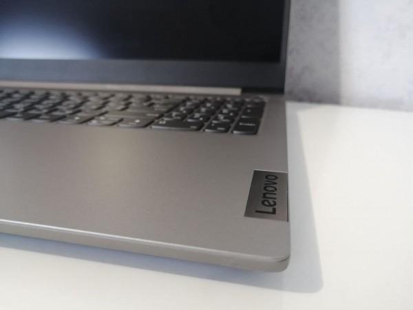 Обзор Lenovo ThinkBook 15p