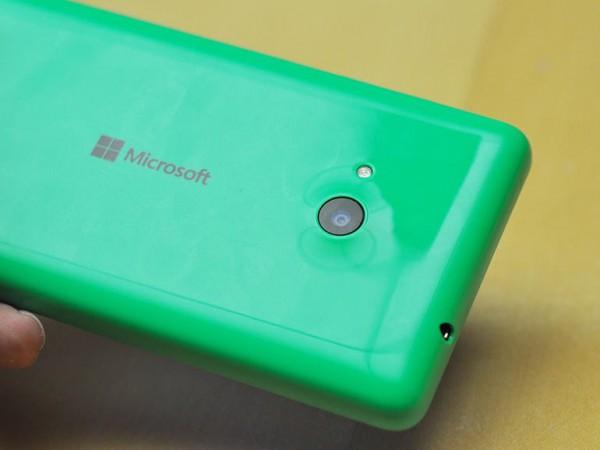 Microsoft покажет телефоны 2 марта