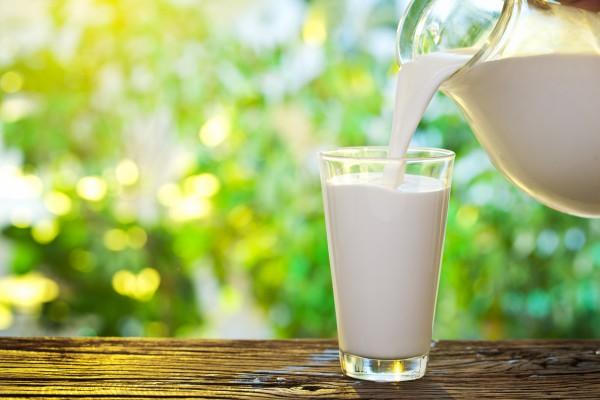 Как правильно обращаться с молоком