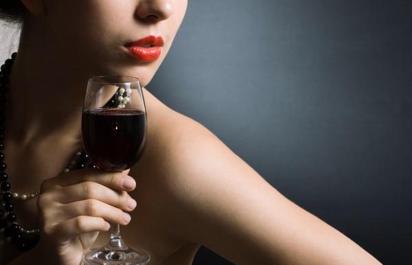 Совместимо ли вино и здоровый образ жизни
