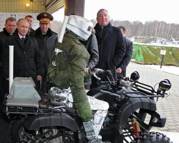 В Иркутской области найдены обломки пропавшего Ил-76 МЧС России - Цензор.НЕТ 3777
