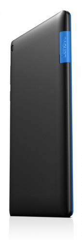 Lenovo Tab3-710