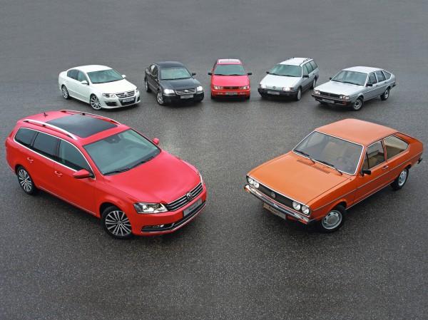 Продажи и импорт б/у автомобилей растут вопреки всем пошлинам