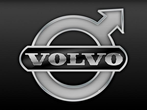 Volvo займется дешевыми авто?
