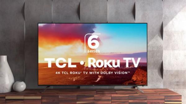 Лучший телевизор за свои деньги