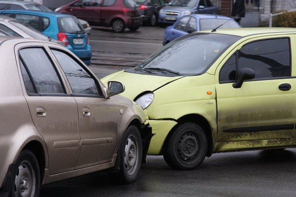 Заметно хуже этой осенью покупались полисы каско для б/у автомобилей