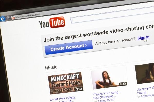 Как извлечь mp3 файл с YouTube