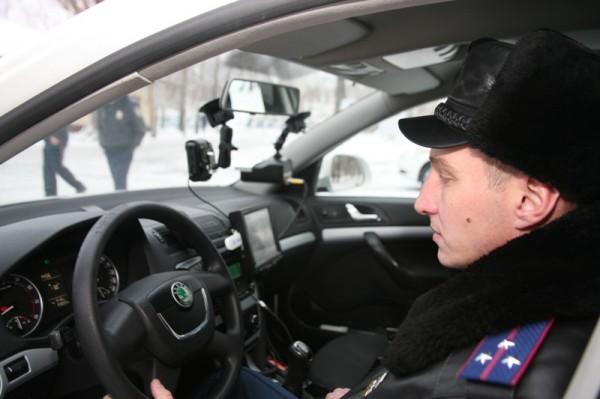 Лещенко рассказал, как оплачивал штраф