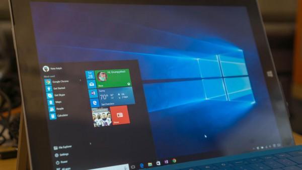 Windows 10 используют уже 75 млн человек
