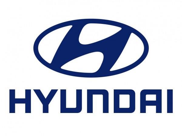 Россия останется без Hyundai?