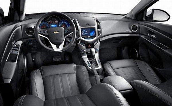 Chevrolet-Cruze-3