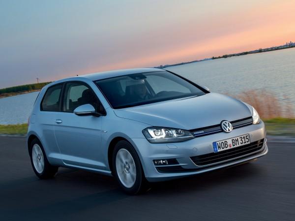 Volkswagen два месяца мы импортирует автомобили по новым правилам